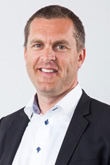 Tobias Öien