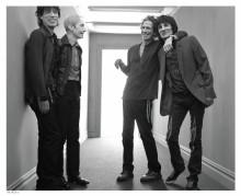 P6 Rock blir Rolling Stones-kanal