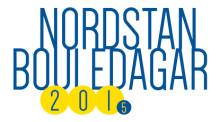 Nordstan Bouledagar