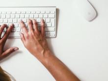 Lassen Sie sich helfen! Wann Content-Outsourcing Sinn macht.