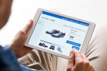 Digital innovation ska lösa storleksproblemet inom online-modehandeln