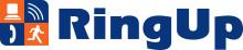 RingUp/Com7 köper Mittcommunication i Sundsvall
