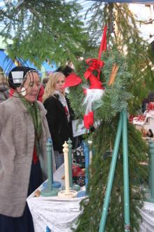 Jul i Sigtuna