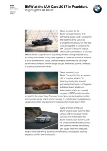 BMW_at_the_IAA_2017_Highlights.pdf