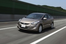 10 milllioner Hyundai