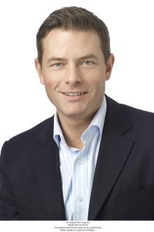 Joakim Larsson (M): Handläggningstiden för detaljplaner har ökat med 25 procent