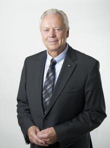 Region Skåne ensam ägare av Teknopol
