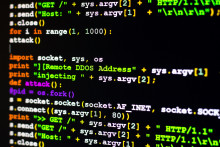 DDoS attacks to become larger in scale, harder to mitigate and more frequent