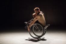 Konferensen som vill trotsa kroppsnormer inom dansvärlden