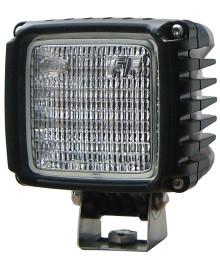 Nya LED-arbetsstrålkastare från Hella