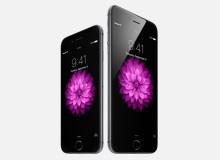 iPhone 6 og 6 Plus – hvad er forskellen