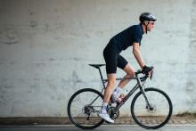 Nya bike-kollektionen: Essence