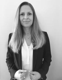 Ny kommersiell fastighetschef till Stena Fastigheter Malmö
