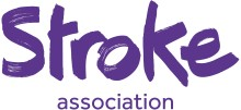 Stroke Association comment on the Budget
