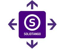 Solidtango lanserar unik syndikeringstjänst