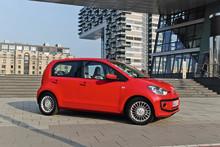 Volkswagen-forhandlerne skyder 2016 i gang med åbent hus d. 9.-10. januar
