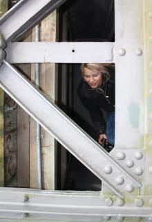 Hitta GPS:er & presentkort för 1000-tals kronor - Addnatures skattjakt del 2