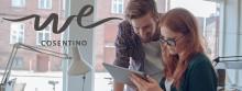 """""""Cosentino We""""  -  det nye, globale fellesskapet for profesjonelle"""
