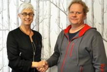 Nytt avtal har träffats mellan KFS och Kommunal för branschen Trafik