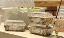 Bewuste consumenten - Waarom efficiënte etikettering bovenaan de voedselketen moet staan