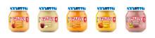 Piltin uusi Ensimaut-tuotesarja on täyttä hedelmää ja vihannesta – ilman lisättyä sokeria tai säilöntäaineita