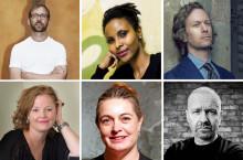 Pressinbjudan till Riksantikvarieämbetets Höstmöte: Kulturarv i en föränderlig värld – när rörelse är det konstanta