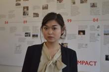 Nytt nätverk till stöd för Gui Minhai