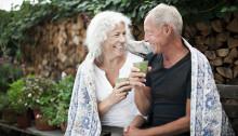 Afkast og pension: Hvordan hænger det sammen?