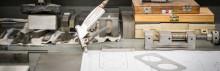 Exceptionella och exklusiva strömbrytare från Hager Manufaktur