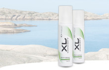 XL Concept Beach Spray – känslan av perfekt sommarhår!