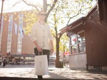 Start-upen urb-it expanderar med fler butiker och större geografiskt område