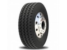 Asia-Pacific Off-the-highway Tire Market Report 2017