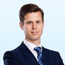 Erik Wallin