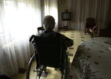 Dags att förbättra vården av våra multisjuka äldre