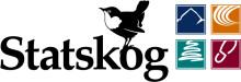 Statskog delegerer ansvar til regionene