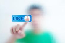 Will Facebook Marketing Reach Saturation Point?