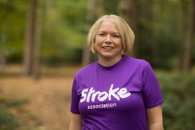 Over 14 million UK adults don't know where a stroke occurs