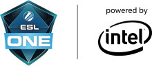ESL One Hamburg powered by Intel debuts with 20,000 fans onsite and 25 million online viewers