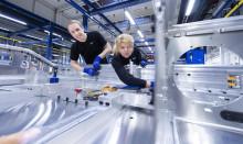 Stor satsning på kompetensutveckling av yrkesverksamma