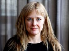 Cloudberry rekryterar Gitta Wilén