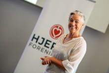 Hjertedirektør: Succesfuld hjertebehandling presser sygehuse