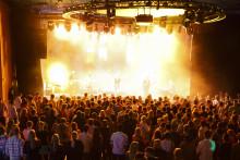 Student Göteborg satsar på fler välkomstaktiviteter för tusentals nya studenter