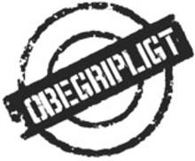 Expo:s chefredaktör Daniel Poohl nominerad till Begriplighetspriset 2010