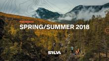 SILVA Presskit SS18