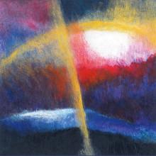 «Hier kann Wirklichkeit werden». Beiträge zum Verständnis der Bilder in der Apokalypse des Johannes