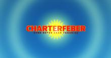 Varm opp til ny sesong av Charterfeber i sommer!