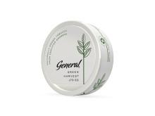 Swedish Match lanserar snus av ekologiskt odlad tobak