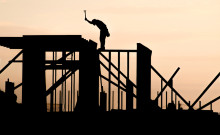 CITB funds new anti-slavery training programme
