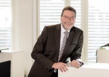 Geschäftsführung des zusammengeschlossenen Unternehmens Intrum Justitia und Lindorff benannt