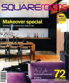 Evorich's Kitchen Flooring Tips on Squarerooms Magazine